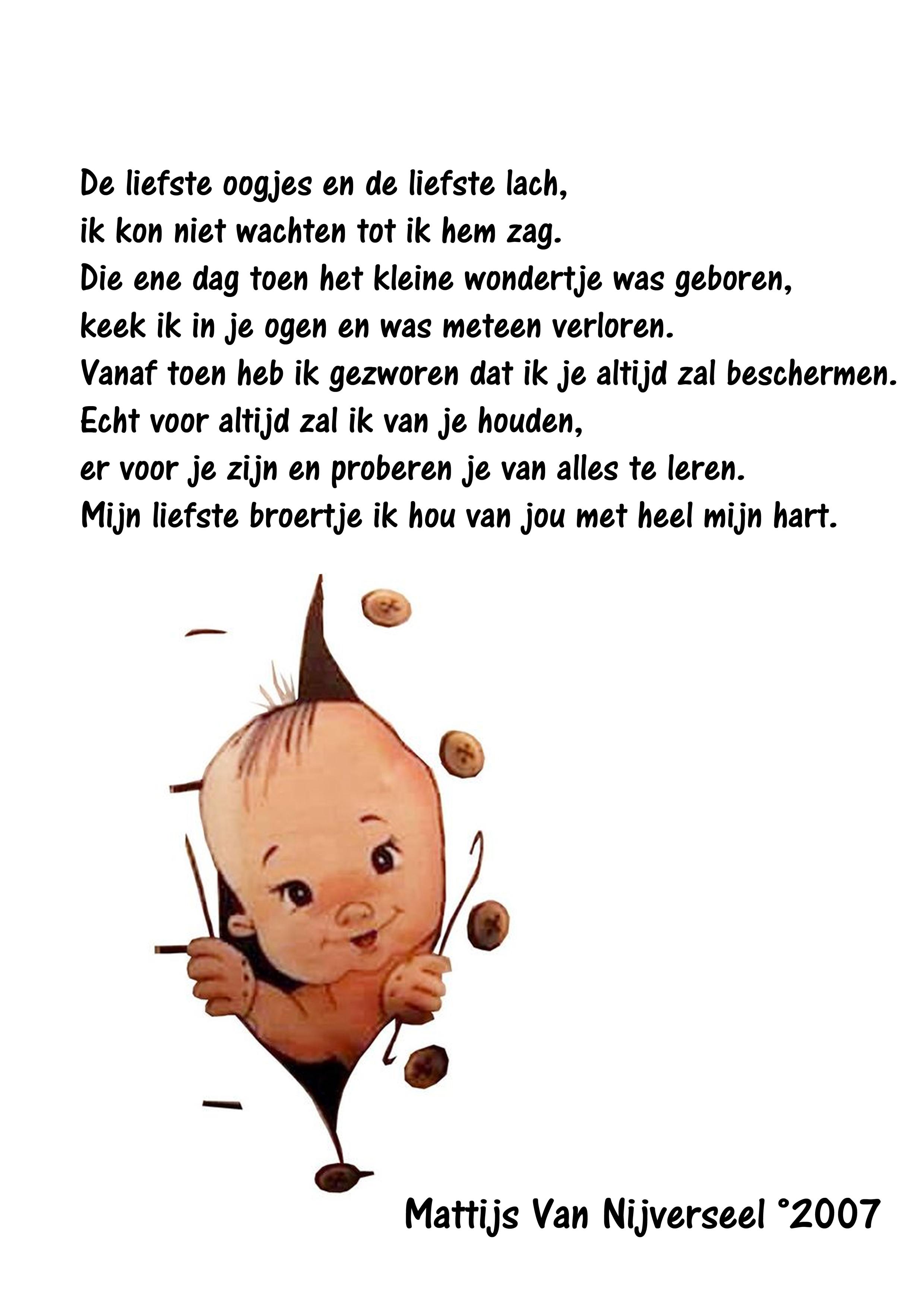 Mattijs Van Nijverseel
