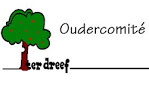 logo oudercomite