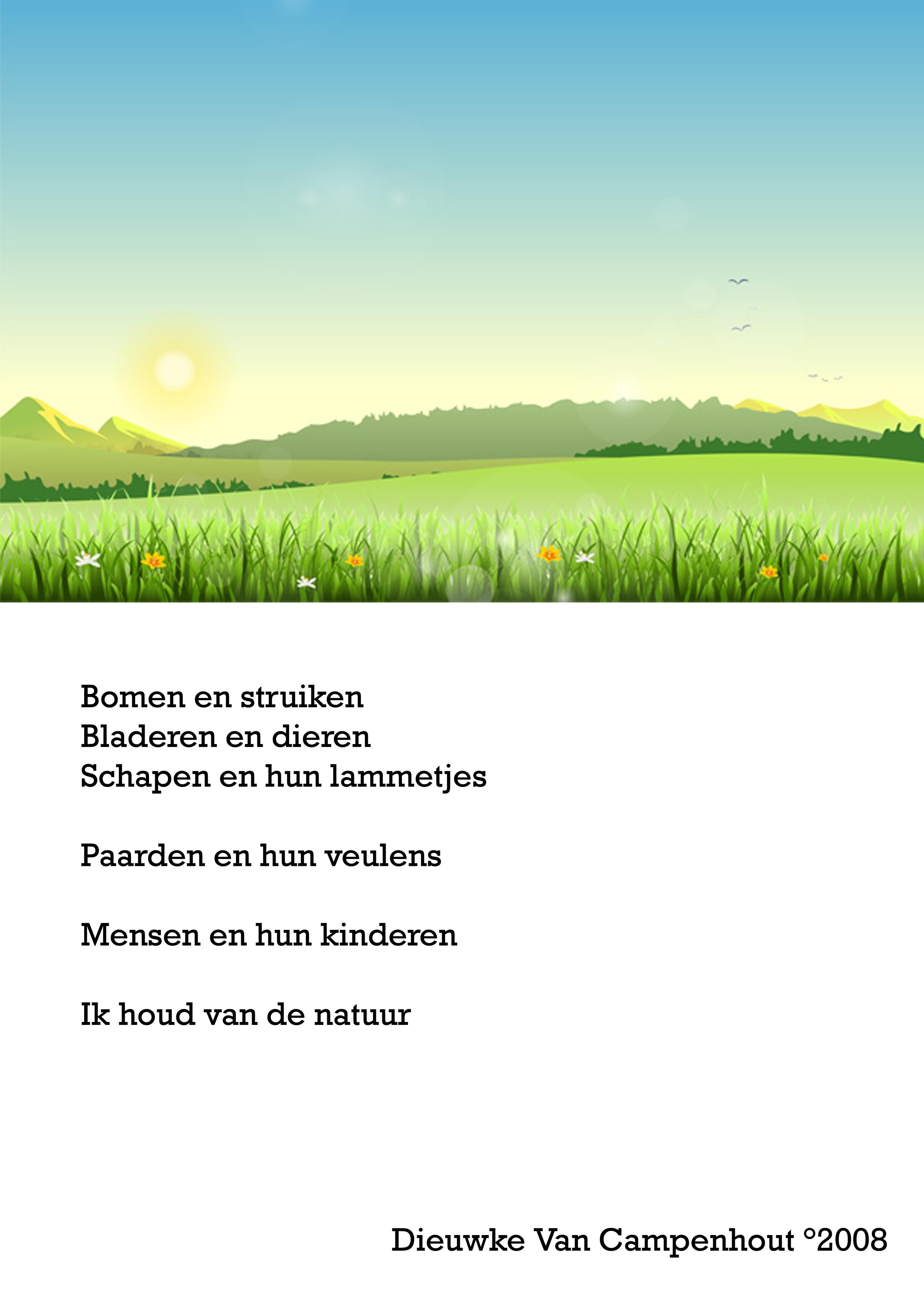 dieuwke van Campenhout