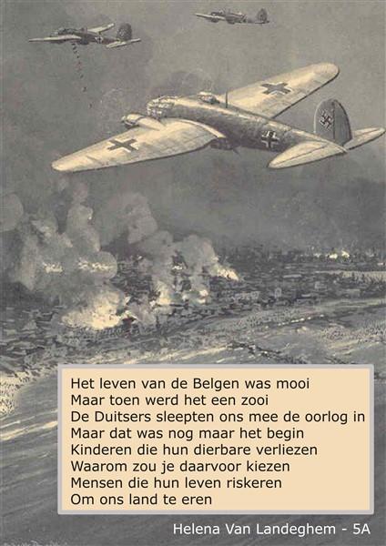 Helena Van Landeghem