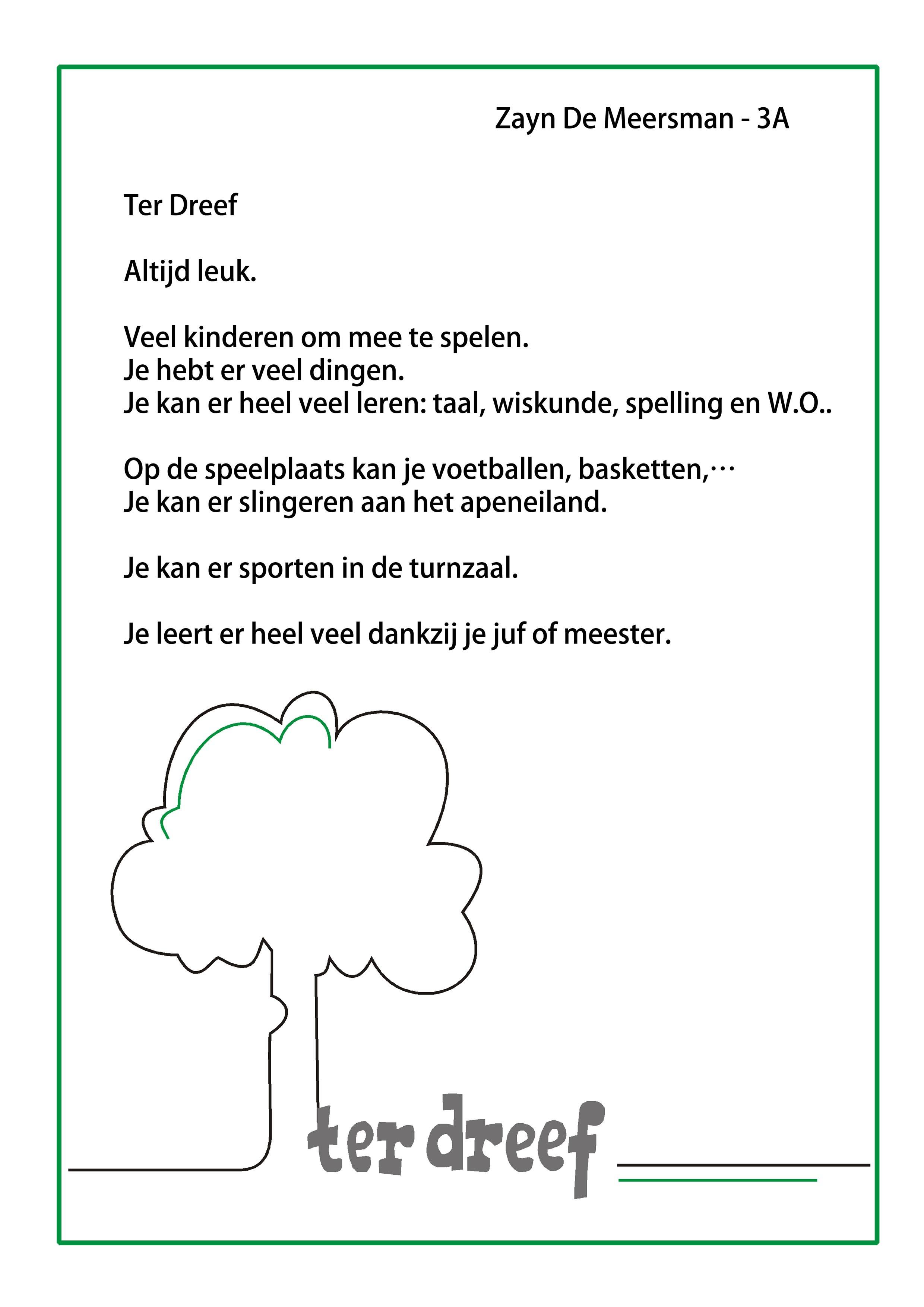 Zayn-De-Meersman-3A-A4
